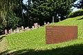 Jüdischer Friedhof Cramberg 1.jpg