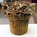 Jōmon Pottery British Museumo.jpg