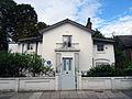 J.M.W. TURNER - 40 Sandycombe Road Twickenham TW1 2LR.jpg