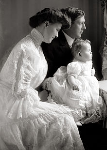 J. Swagar Sherley and family.jpg