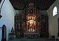 J23 400e altar.jpg