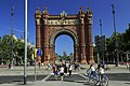 J23 564 Arco de Triunfo.jpg