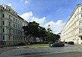 J29 867 Simson- und Lampestraße.jpg