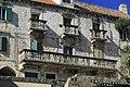 J32 506 ulica Matije Gupca 23a, Balkone.jpg