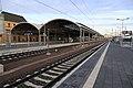 J34 045 Bf Halle (S) Hbf, Bahnsteighallen Ostseite.jpg