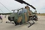 JGSDF AH-1S metabaru 20121013 133338.jpg