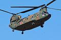 JGSDF CH-47JA 20120108-04.jpg