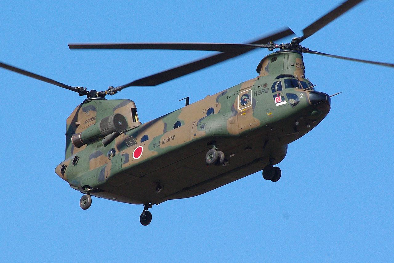 قوات التدخل السريع المصرية 1280px-JGSDF_CH-47JA_20120108-04