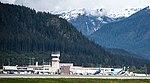 JNU Airport 321 (26823187335).jpg