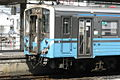 JR四国 普通列車 (2361777718).jpg