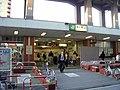JR Kameido sta 003.jpg