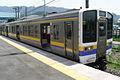 JR type 211-3000 (2668384662).jpg