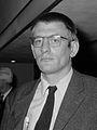 J Bernlef (1965).jpg