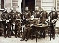 J Grévy, président de la République, Palais de l'Elysée (J David, 1886) - 2a.jpg