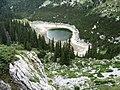 Jablan jezero - panoramio (2).jpg