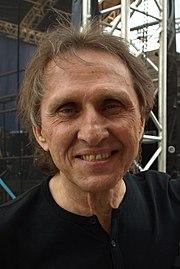 Jacek Krzaklewski