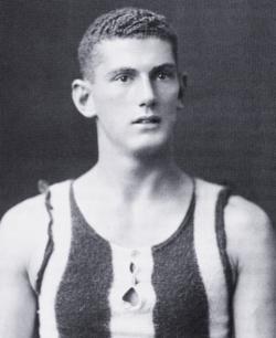 Jack Beveridge 1926-1934.png