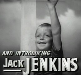 Jack Jenkins in The Human Comedy trailer.jpg