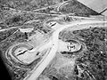 Jackson Airfield - New Guinea.jpg