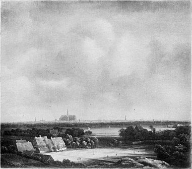 Jacob Isaacksz. van Ruisdael 027 black and white 01.jpg