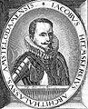 Jacob van Heemskerk Vega.jpg