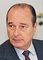 Jacques Chirac (1997) (cropped).jpg
