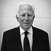 Jacques Santer cropped.jpg