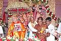 Jagadguru Rambhadracharya in Kanpur 7.jpg