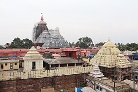 Jagannath Temple, Puri 04.jpg