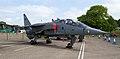 Jaguar 1 (9011914420).jpg