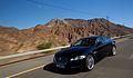 Jaguar MENA 13MY Ride and Drive Event (8073679581).jpg