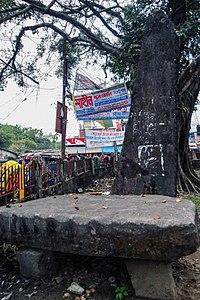 Jainteswari, Jaintiapur, Gowainghat (01).jpg
