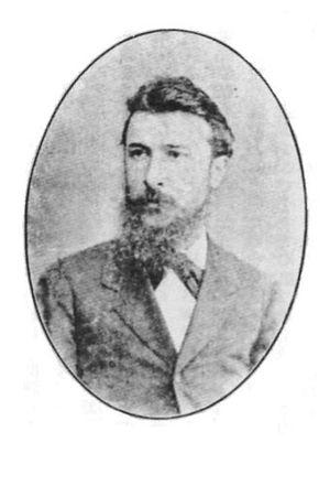 Yakov Tikhai - Yakov Tikhai