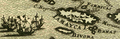 Jamaica 1683 (Allain Mallet).png