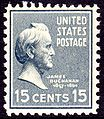 James Buchanan 1938 Issue2-15c.jpg