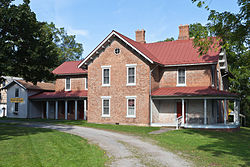 James Clark McGrew House.jpg