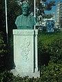 James Ensor Ostend.jpg