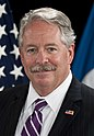 James F. McDonnell official photo (cropped).jpg