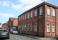 James Hall St, Nantwich.jpg