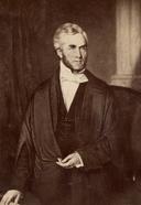 James Morris (Canada West politician).png