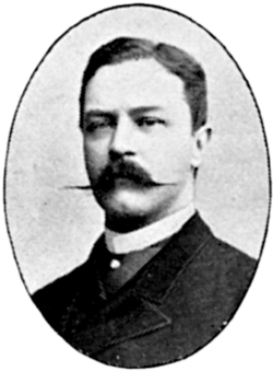James Thomas Kennedy - from Svenskt Portrætgalleri II.png