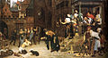 James Tissot - The Return of the Prodigal Son.jpg