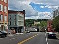 Jamestown Downtown Historic District - 20190916 - 05.jpg