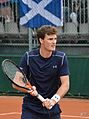 Jamie Murray (29436822310).jpg