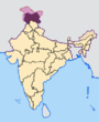 Jammu and Kashmir in India.png