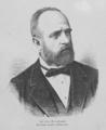 Jan Antonin Prokupek 1881 Mukarovsky.png