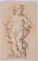 Jan Claudius de Cock - Aurora.tiff