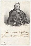 Jan Karal Chadkievič. Ян Караль Хадкевіч (F. Kostecki, 1830).jpg