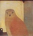 Jan Mankes, Torenvalk, Private Collection (Museum Belvédère).jpg