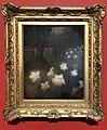 Jan Mankes - Lelieveld 1910 (Q97139020).jpg